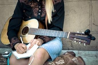 7 Problems Only Beginner Guitarists Understand